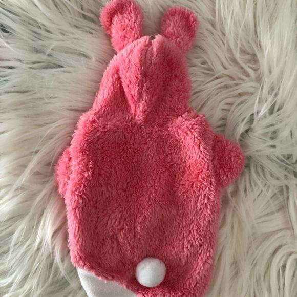 Other - Bunny Dog Costume